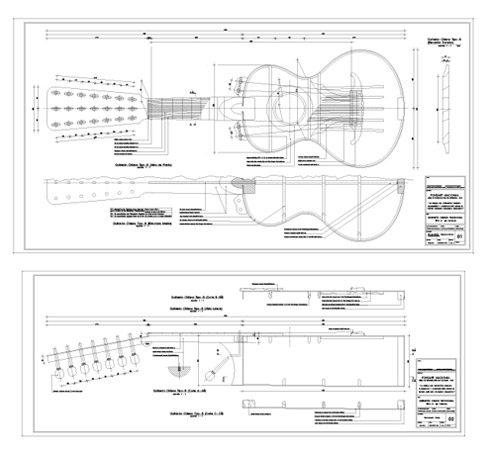 planimetria-3